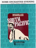 Rodgers And Hammerstein: Some Enchanted Evening (South Pacific)
