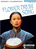 Richard Rodgers/Oscar Hammerstein: Flower Drum Song - Revised Edition
