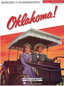 Rodgers and Hammerstein: Oklahoma! - Vocal Selections
