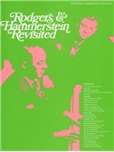 Rodgers And Hammerstein Revisited