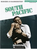 Rodgers and Hammerstein: South Pacific - Vocal Selections
