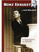 Heinz Erhardt: ...Mal Klassisch. Piano Sheet Music