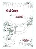 First Carols