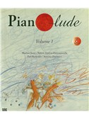 Pianolude