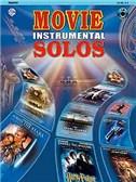 Movie Instrumental Solos Trumpet