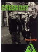 Green Day: Warning