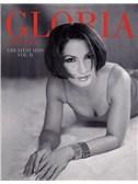 Gloria Estefan: Greatest Hits Volume II