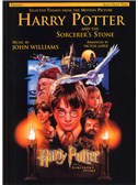 Selected Themes From Harry Potter And The Sorcerer