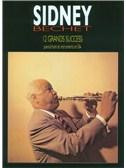 Bechet, S 12 Grands Succes Piano/Chant Et Instrument En S1b