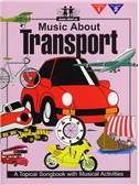 Music About Us - Music About Transport