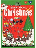 Music About Christmas