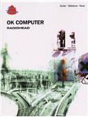 Radiohead: OK Computer Guitar Tab Edition