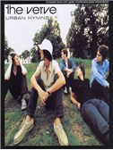 The Verve: Urban Hymns PVG