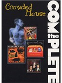 The Complete Crowded House