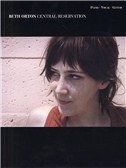 Beth Orton: Central Reservation