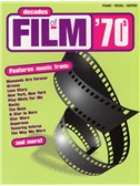 Decades Of Film 70s