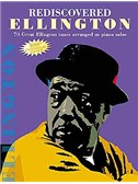 Rediscovered Ellington - 100th Anniversary Edition