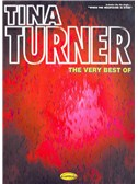 Tina Turner: The Very Best Of