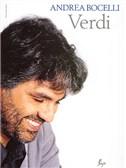 Bocelli Andrea: Verdi
