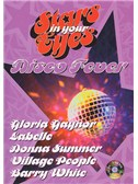 Stars In Your Eyes: Disco Fever