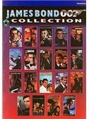 James Bond 007 Collection, Trombone