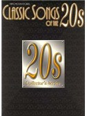 Classic Songs Of The 20