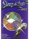 Sing And Party With Disco
