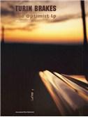 Turin Brakes: The Optimist LP