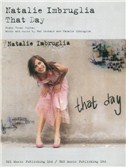 Natalie Imbruglia: That Day