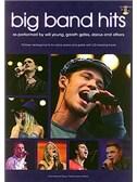 Pop Idols Big Band Hits