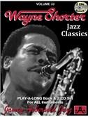 Wayne Shorter: Jazz Classics