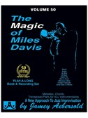 The Magic Of Miles Davis