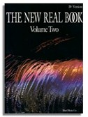 The New Real Book Volume 2: B Flat Edition