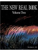 The New Real Book Volume 2: E Flat Edition