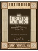 The European Real Book: C Edition