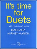 It's Time For Duets