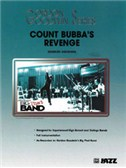 Count Bubbas Revenge