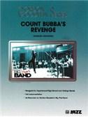 Count Bubbas Revenge