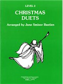 Christmas Duets - Level 2