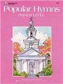 Popular Hymns - Primer Level