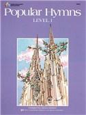 Popular Hymns - Level 1