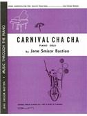 Jane Bastien: Carnival Cha Cha