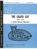 Jane Bastien: The Calico Cat