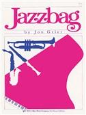 Jon Grier: Jazzbag