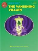 Diane Hidy: The Vanishing Villain (Piano Town)