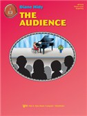 Diane Hidy: The Audience (Piano Town)