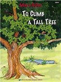 Mary Dolen: To Climb A Tall Tree