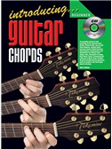 Introducing Guitar Chords