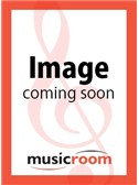W.A. Mozart: Misericordias Domini KV.222 (Barenreiter Urtext Edition) - Organ Part