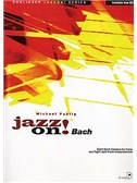 Michael Publig: Jazz On! Bach